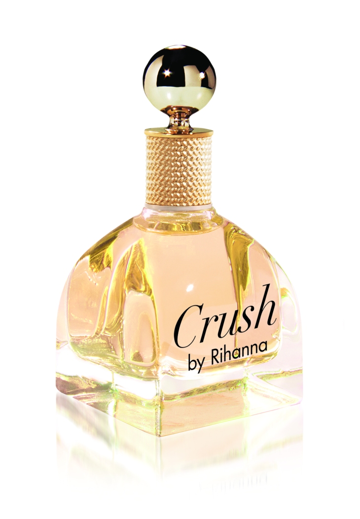 crush-by-rihanna