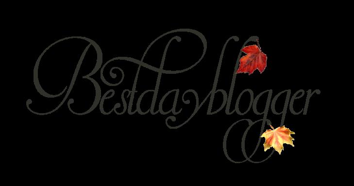 fall-banner-bdb