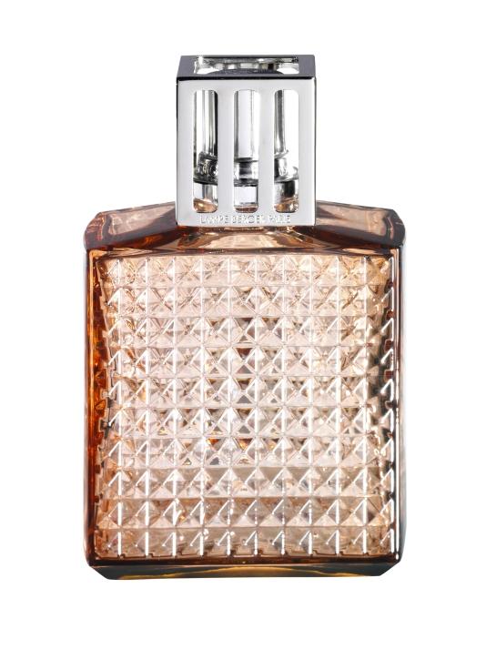lampe-diamond-amber