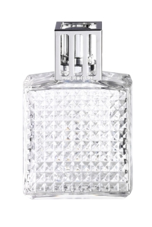 lampe-diamond-transparent