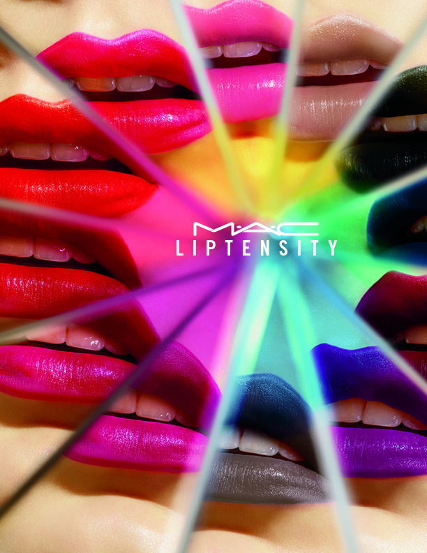 liptensity_beauty_cmyk_72