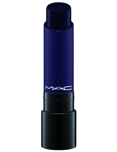 mac_liptensity_liptensitylipstick_bluebeat_72dpicmyk_1