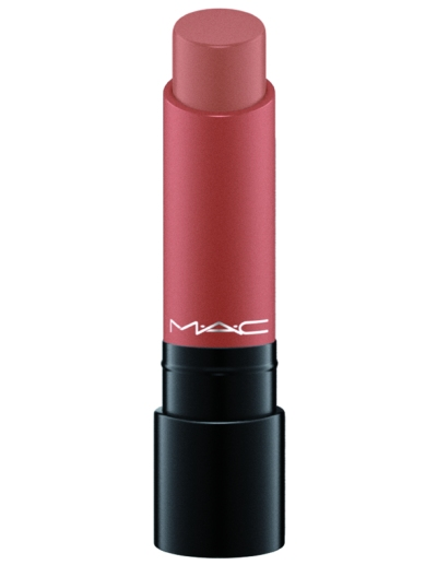 mac_liptensity_liptensitylipstick_doe_72dpicmyk_1