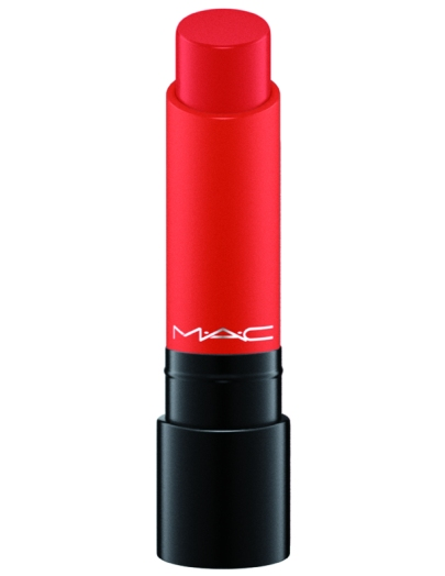 mac_liptensity_liptensitylipstick_lobster_72dpicmyk_1