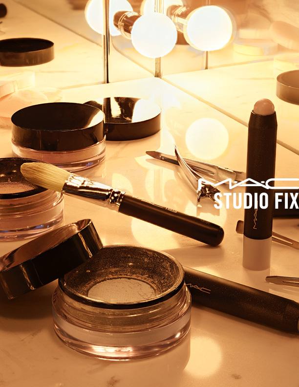 STUDIO FIX_AMBIENT_72_RGB