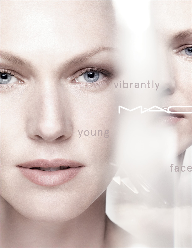 Vibrantly Young Face_BEAUTY_RGB_72