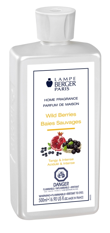 wild-berries-fragrance-500ml