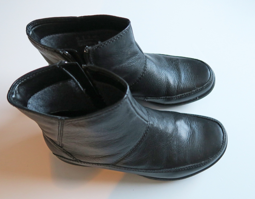 back-boots