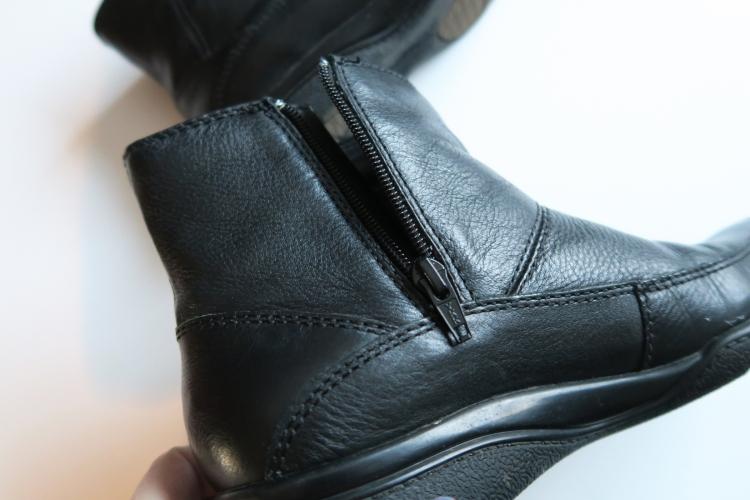 black-boots-2