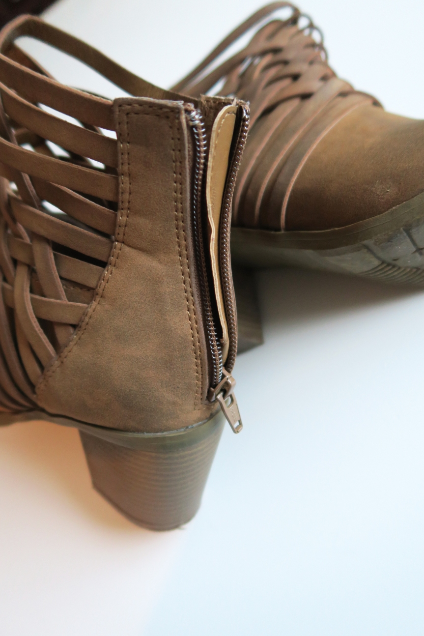 brown-boots