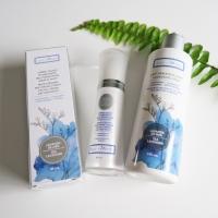 Bleu Lavande Skincare  REVIEW