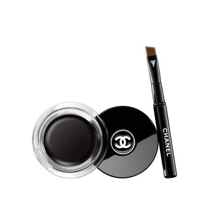 black-cream-eyeliner