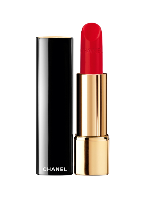 bright-red-lipstick