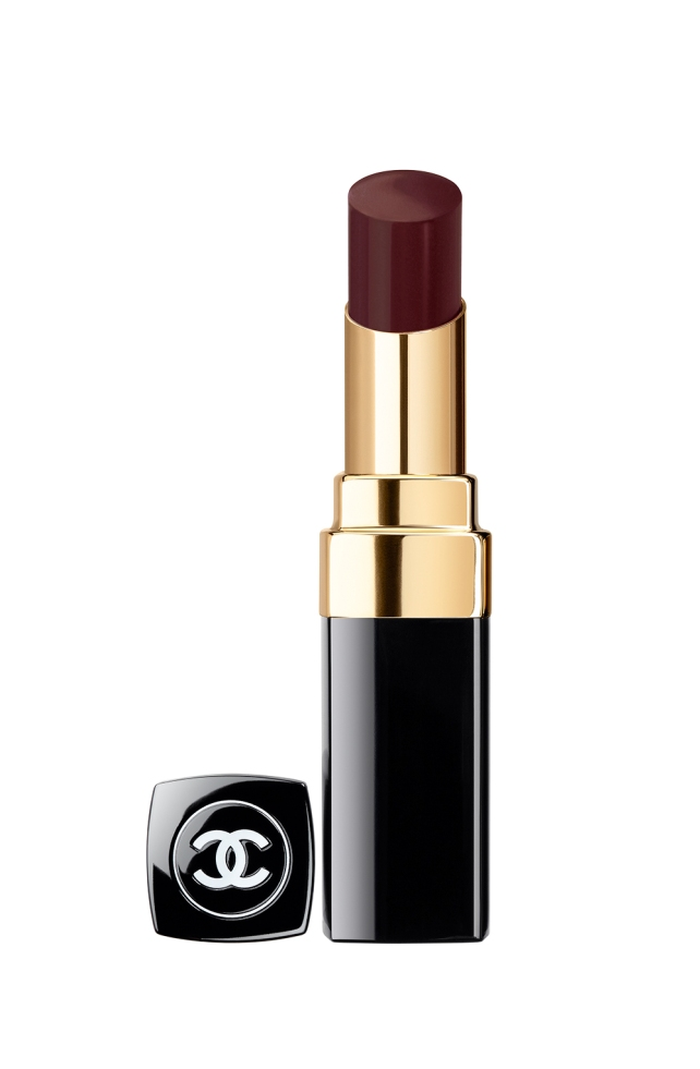 brown-lipstick
