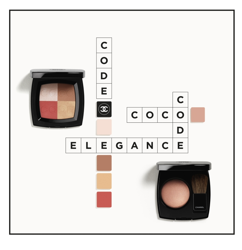 cococodes1