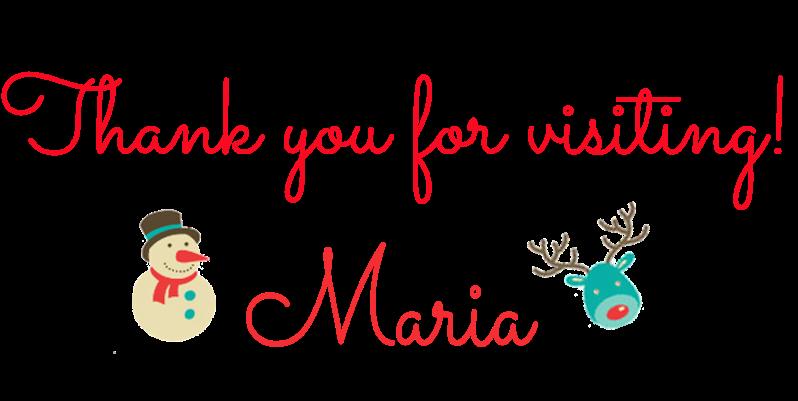 holiday-blog-ending