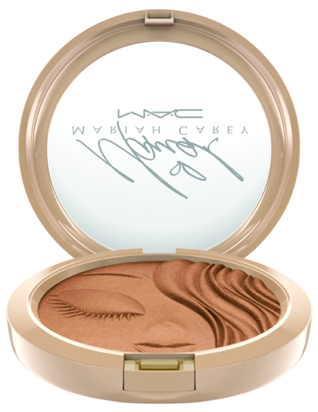 mac_mariahcarey_extradimensionskinfinish_mymimi_white_72dpicmyk_1