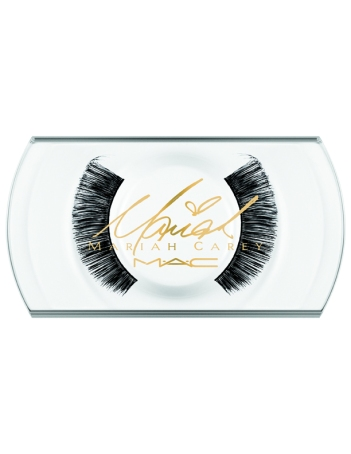 mac_mariahcarey_eyelashes_05_case_white_72dpicmyk_1