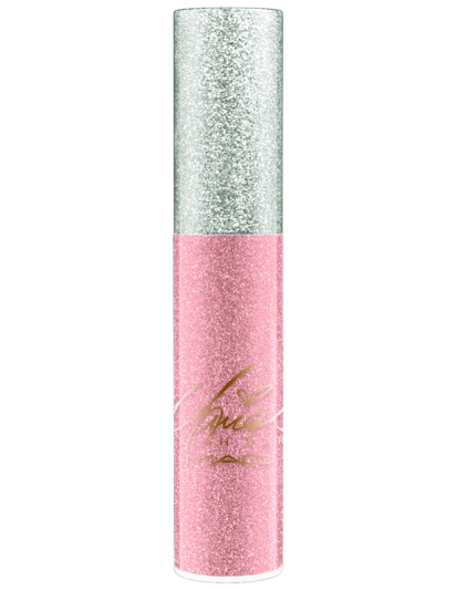 mac_mariahcarey_lipglass_dreamlover_white_72dpicmyk_2