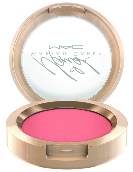 mac_mariahcarey_powderblush_sweetsweetfantasy_white_72dpicmyk_1