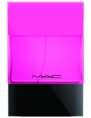 mac_shadescents_fragrance_candyyumyum_white_72dpicmyk_1