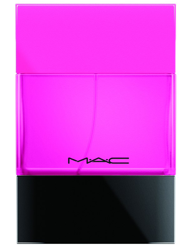mac_shadescents_fragrance_candyyumyum_white_72dpicmyk_1