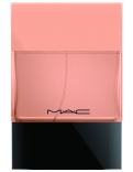 mac_shadescents_fragrance_cremednude_white_72dpicmyk_1