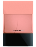 mac_shadescents_fragrance_cremednude_white_72dpicmyk_1