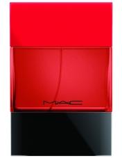 mac_shadescents_fragrance_ladydanger_white_72dpicmyk_1