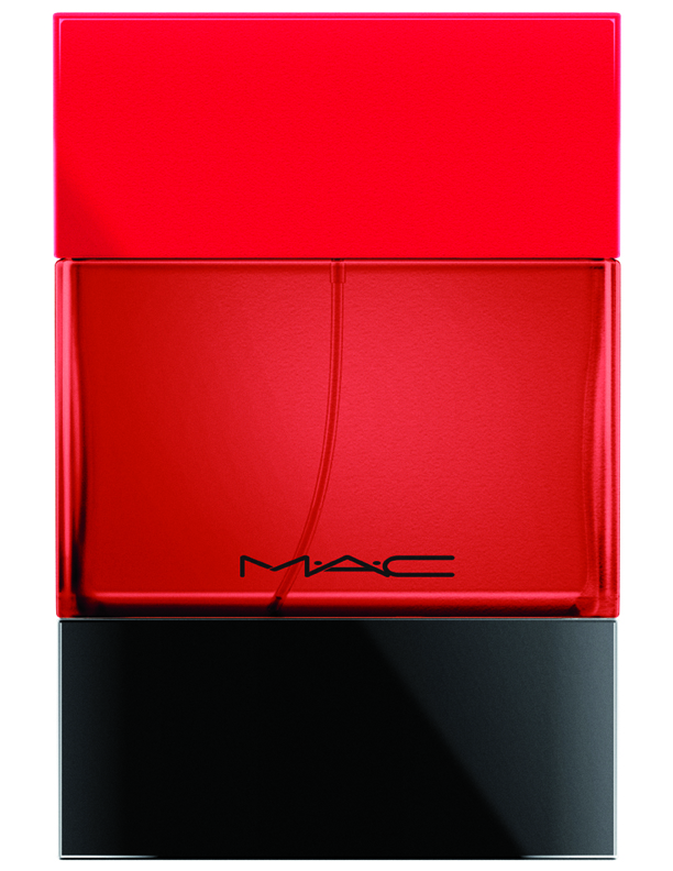 mac_shadescents_fragrance_ladydanger_white_72dpicmyk_1
