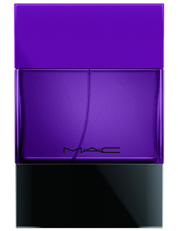 mac_shadescents_fragrance_myheroine_white_72