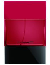 mac_shadescents_fragrance_rubywoo_white_72dpicmyk_1