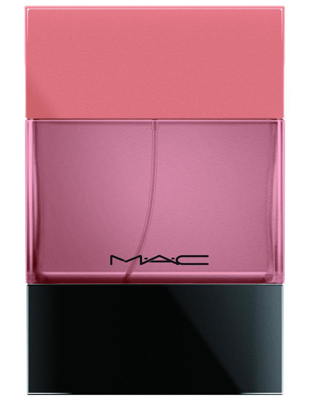 mac_shadescents_fragrance_velvetteddy_white_72