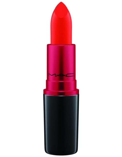mac_shadescents_lipstick_ladydanger_white_72dpicmyk_1