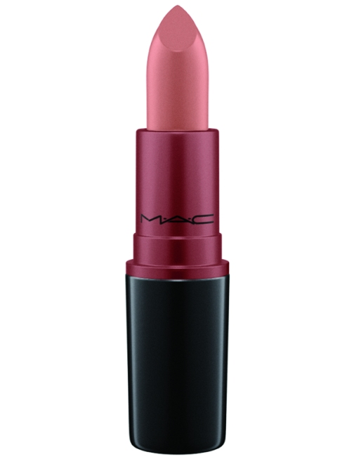 mac_shadescents_lipstick_velvetteddy_white_72dpicmyk_1