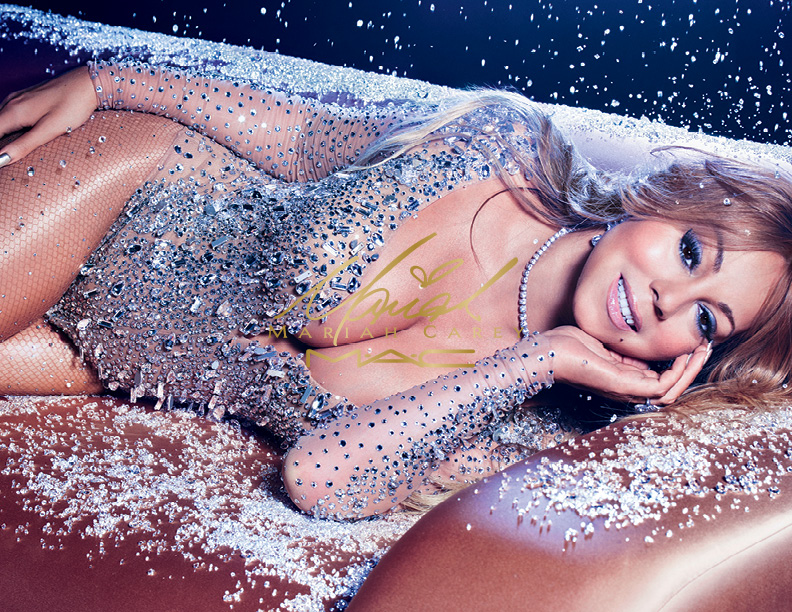 mariah-carey_beauty_rgb_72