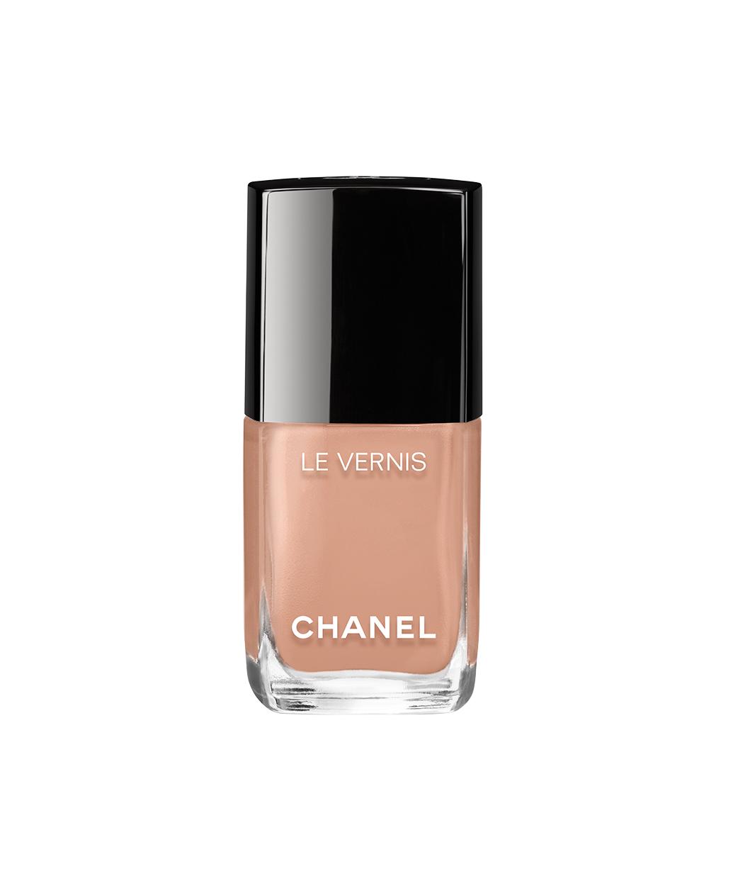 nail-polish-1