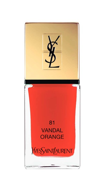 llc-81-vandal-orange