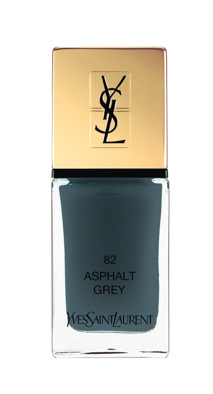 llc-82-asphalt-grey