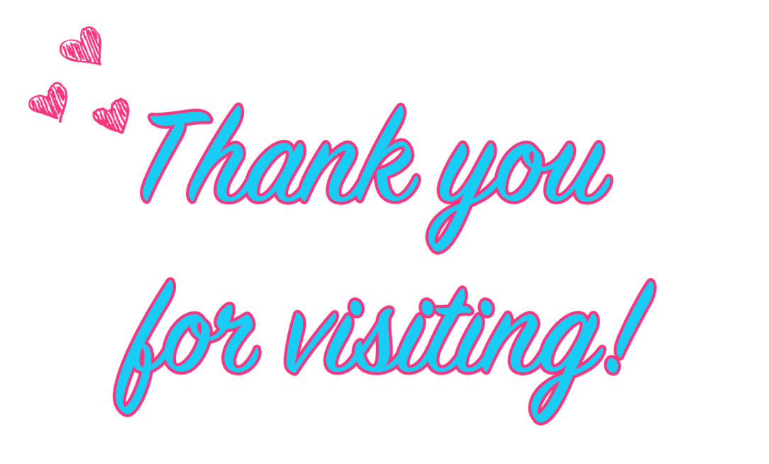 thank-you-for-visiting-2017