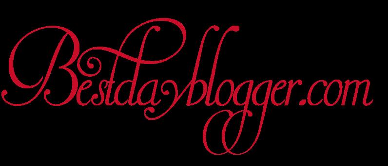 banner-bestdayblogger
