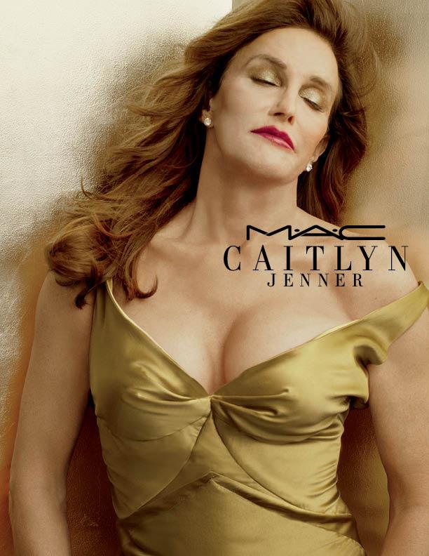 caitlyn-jenner_beauty_rgb_72