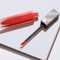 NEW! Burberry Liquid Lip Velvet INFO