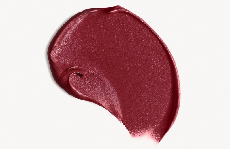 oxblood_swatch