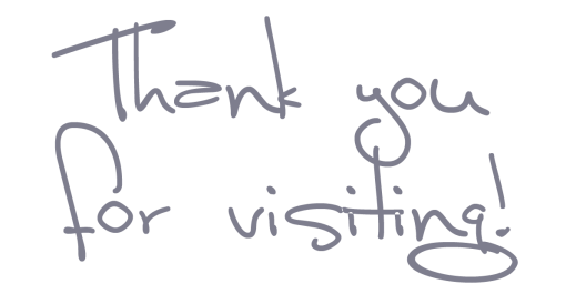 thank-you-for-visiting
