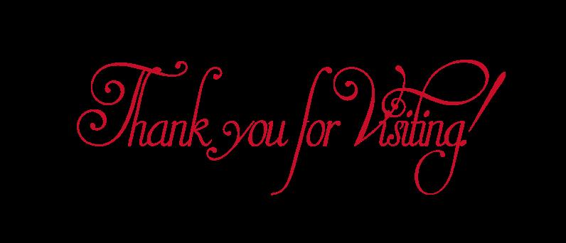 thanks-for-visiting-banner