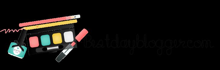 bestdayblogger-banner-blog