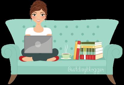 bestdayblogger-books-banner