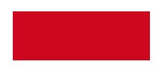 fjallraven_logo_ca-site-header