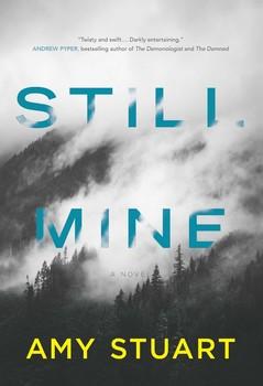 still-mine-9781476790428_lg